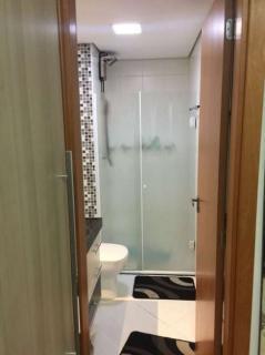 Osasco: Lindo apartamento para venda no Centro, Osasco. Pronto para morar! 8