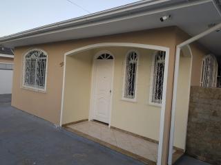 Biguaçu: Casa 3 quartos com piscina - Biguaçu 1
