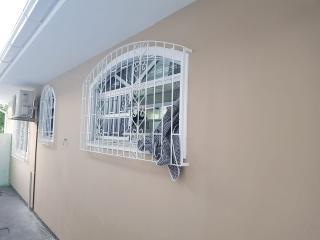 Biguaçu: Casa 3 quartos com piscina - Biguaçu 2