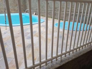 Biguaçu: Casa 3 quartos com piscina - Biguaçu 3