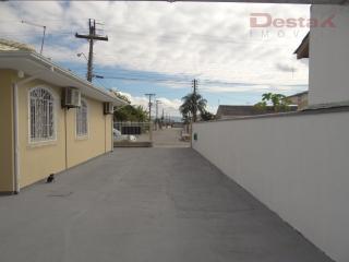 Biguaçu: Casa 3 quartos com piscina - Biguaçu 5