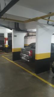 São Paulo: Vendo Apartamento 2 dorm 1