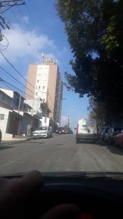 São Paulo: Vendo Apartamento 2 dorm 4
