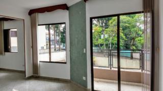 São Paulo: vende-se apto 2