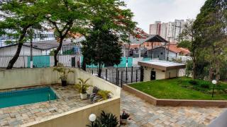 São Paulo: vende-se apto 4