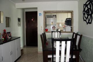 São Paulo: Apartamento Impecável 1