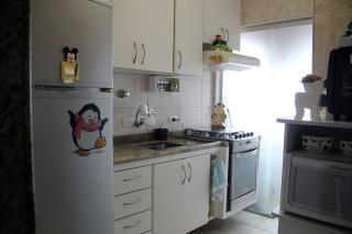 São Paulo: Apartamento Impecável 2