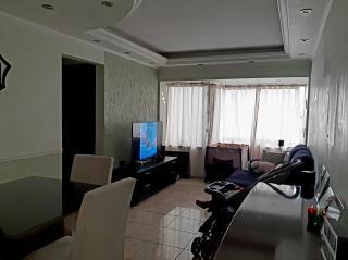 São Paulo: Apartamento Impecável 4
