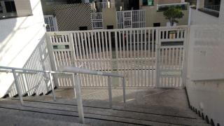 Praia Grande: Apartamento de 2 dormitórios e 1 suíte em Praia Grande 1