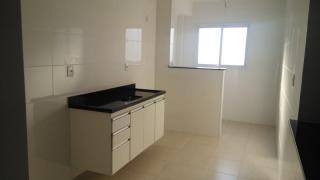 Praia Grande: Apartamento de 2 dormitórios e 1 suíte em Praia Grande 6