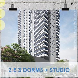 São Paulo: Apartamento 118 mts Benedito Pinheiros 2