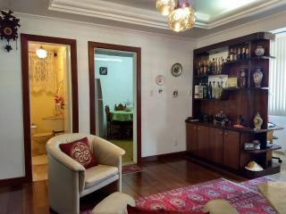 Salvador: Venda Apartamento Barra 2