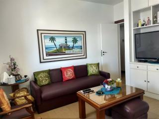 Salvador: Venda Apartamento Barra 3