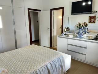 Salvador: Venda Apartamento Barra 5