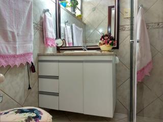 Salvador: Venda Apartamento Barra 7