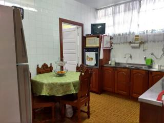 Salvador: Venda Apartamento Barra 8
