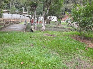 Itapecerica da Serra: Chácara 1