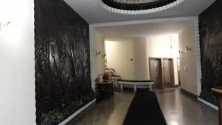 São Paulo: Apartamento para alugar na Bela Vista 1