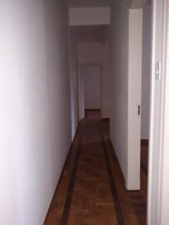 São Paulo: Apartamento para alugar na Bela Vista 2