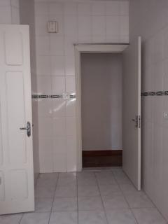 São Paulo: Apartamento para alugar na Bela Vista 3
