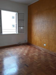 São Paulo: Apartamento para alugar na Bela Vista 5