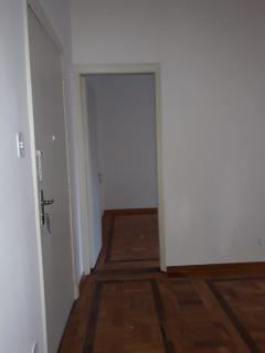São Paulo: Apartamento para alugar na Bela Vista 7