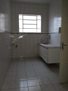 São Paulo: Apartamento para alugar na Bela Vista 8