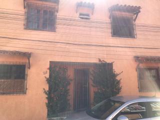 Porto Seguro: Casa à venda centro de Porto Seguro-BA 1