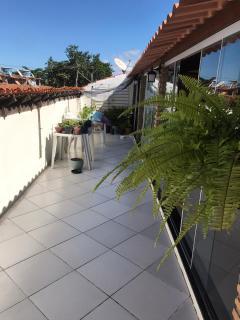 Porto Seguro: Casa à venda centro de Porto Seguro-BA 2