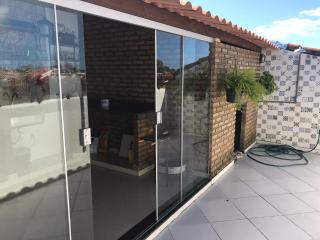 Porto Seguro: Casa à venda centro de Porto Seguro-BA 3