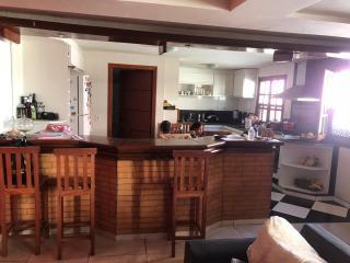 Porto Seguro: Casa à venda centro de Porto Seguro-BA 6