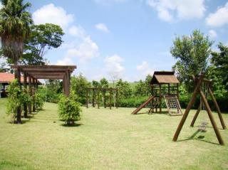 Itu: Terreno Condominio Bothanica de Itu 2