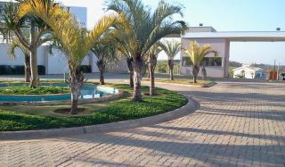 Itu: Terreno Condominio Bothanica de Itu 3