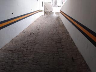 Fortaleza: Prédio Comercial 3