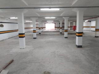 Fortaleza: Prédio Comercial 4