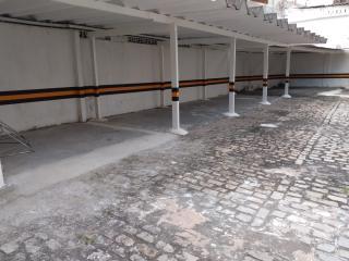 Fortaleza: Prédio Comercial 5
