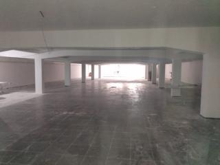 Fortaleza: Prédio Comercial 7