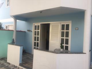 Porto Seguro: apartamento a 5 minutos do mar 1
