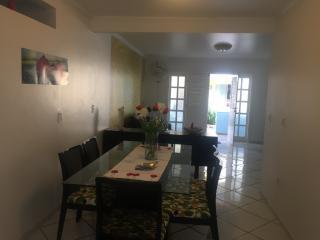 Porto Seguro: apartamento a 5 minutos do mar 3