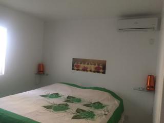 Porto Seguro: apartamento a 5 minutos do mar 4