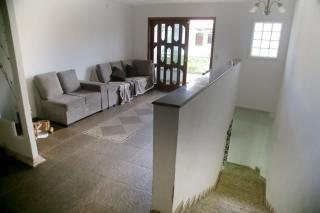 Vila Velha: casa de 2 andares proximo ao mar 2