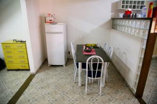 Vila Velha: casa de 2 andares proximo ao mar 3