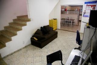 Vila Velha: casa de 2 andares proximo ao mar 4