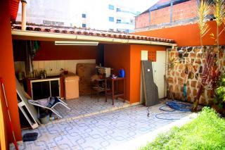 Vila Velha: casa de 2 andares proximo ao mar 6