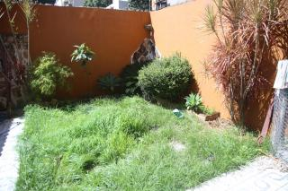 Vila Velha: casa de 2 andares proximo ao mar 7