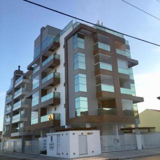 Governador Celso Ramos: Apartamento pronto para morar e com mobília, próximo a praia. 8