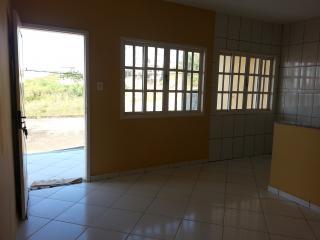 Macaé: vendo casa jardim guanabara - macae 3