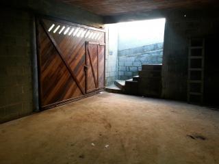 Macaé: vendo casa jardim guanabara - macae 7