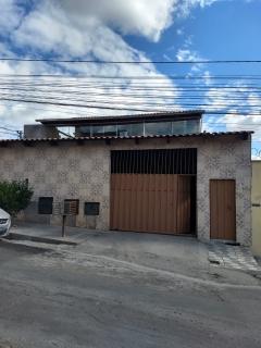 Contagem: CASA ESPAÇOSA COM +3 ALUGUÉIS 4