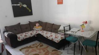 São José dos Campos: Vende-se essa casa no Jardim Santa Luzia 1